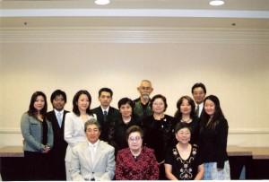 jan31,2006