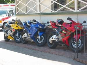 5942 riding crew